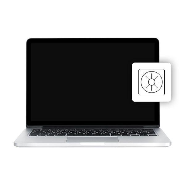 Αλλαγή Συστήματος Ψύξης Laptop