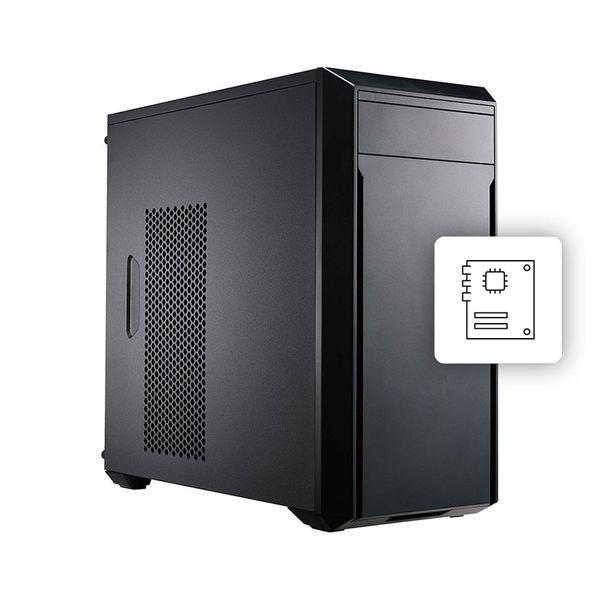Αλλαγή Μητρικής Πλακέτας Desktop