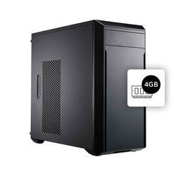 Αλλαγή Μνήμης Desktop 4GB DDR3 1600MHz