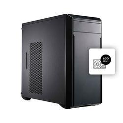 Αλλαγή Τροφοδοτικού Desktop 600 Watt