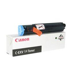Canon C-EXV14 Black