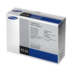 Samsung  MLT-R116 (SV134A) Drum