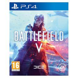 EA Battlefield V