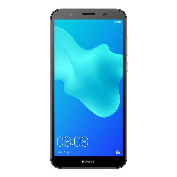 Huawei Y5 2018 Black Dual Sim