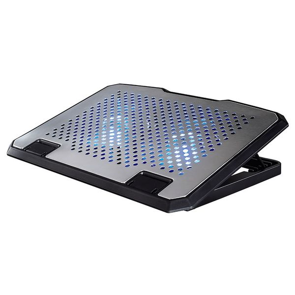 Hama Aluminium Notebook Cooler