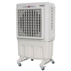 Colorato CLAC-600N Επαγγελματικό