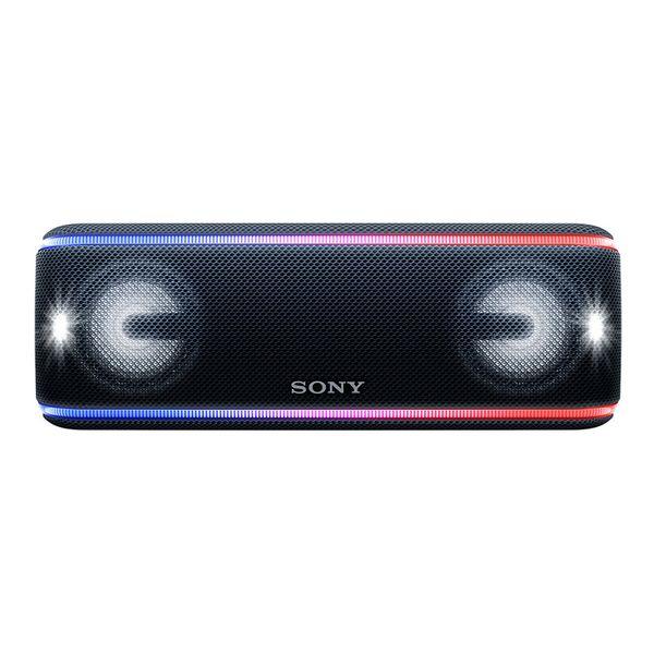 Sony SRS-XB41B Black