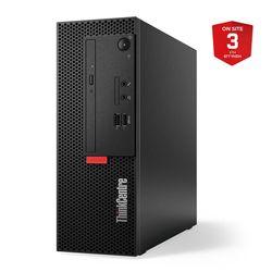 Lenovo ThinkCentre M710e SFF i5/8GB/256GB/W10Pro
