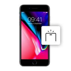 Αλλαγή Ακουστικού iPhone 8 Plus