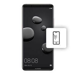 Αλλαγή Οθόνης Huawei Mate 10 Pro Black