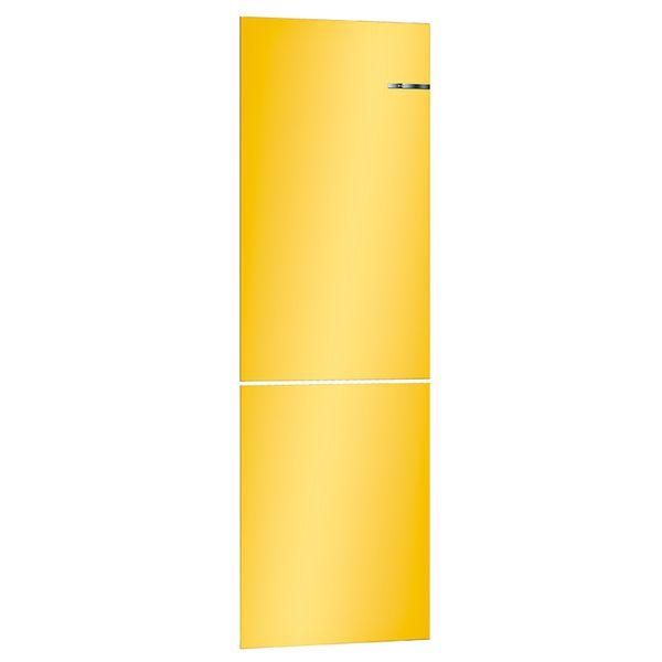 Bosch KSZ1BVF00 Sunflower