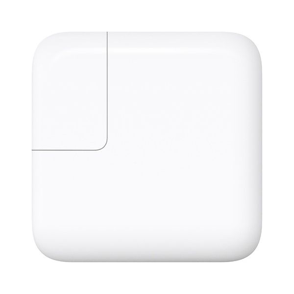 Apple 30W USB-C Power