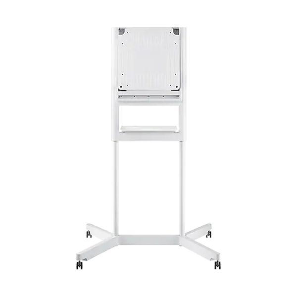Samsung Flip Stand