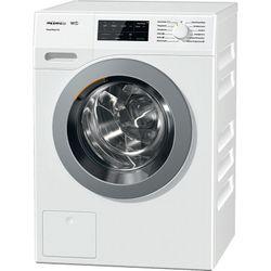 Miele WCE330 WCS PowerWash 2.0