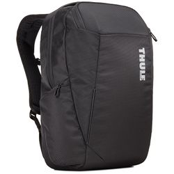 Thule Backpack Accent TACBP-116 15.6""