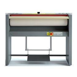 Grandimpianti S120/18 120/18cm