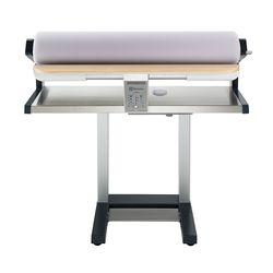 Electrolux IS1103 103/16cm