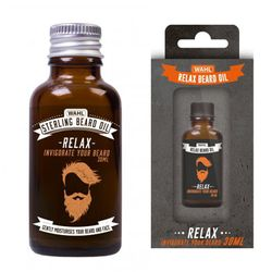 Wahl Relax 30ml