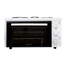 Davoline EC450 Chef