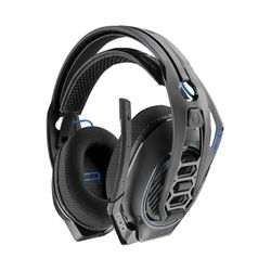 Plantronics RIG 800HS for PS4 Wireless