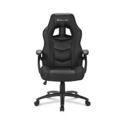 Sharkoon Skiller SGS1 Black Gaming Seat