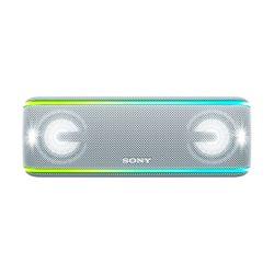 Sony SRS-XB41W White