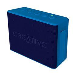 Creative Muvo 2C Blue