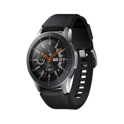 Samsung Galaxy Watch 46mm Bluetooth Silver