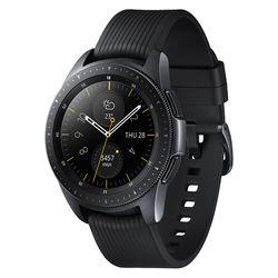 Samsung Galaxy Watch 42mm Bluetooth Black