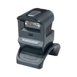 Datalogic GPS4400 2D