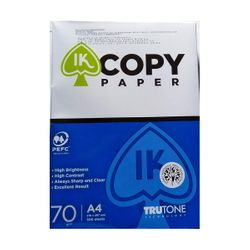 IK Copy 70gr A4