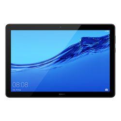 "Huawei MediaPad T5 10.1"" 4G Black"