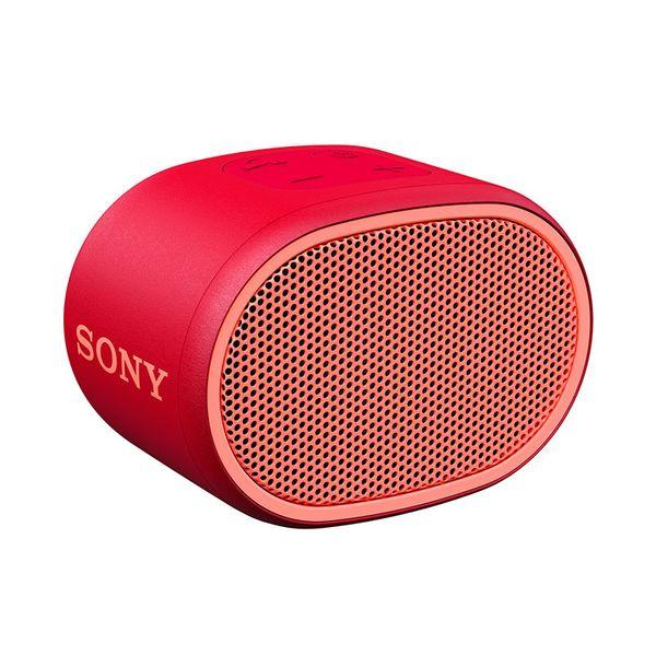 Sony  SRS-XB01 Red
