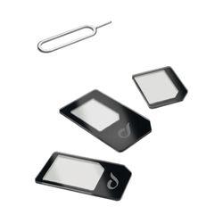 Cellular Line Universal Kit