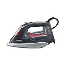 Bosch TDI953222V