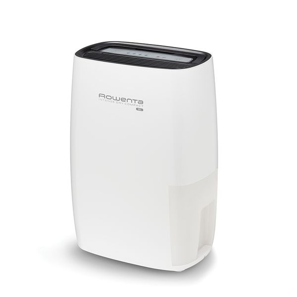 Rowenta DH4212 Intense Dry Compact