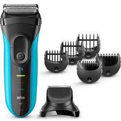 Braun 3010BT Shave&Style