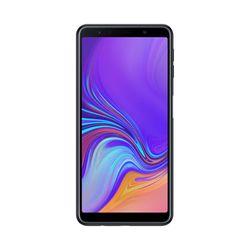 δωρεάν ραντεβού SIM για το Android