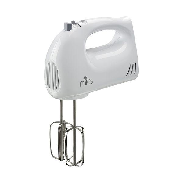 Mics MC30MW18E