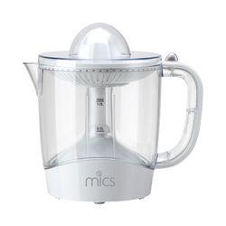 Mics MC1CPW18E