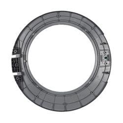 Delonghi Εσωτερικό Στεφάνι Πόρτας - D914WM17/D814WM17