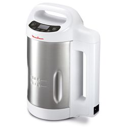 Moulinex LM5401 My Daily Soup