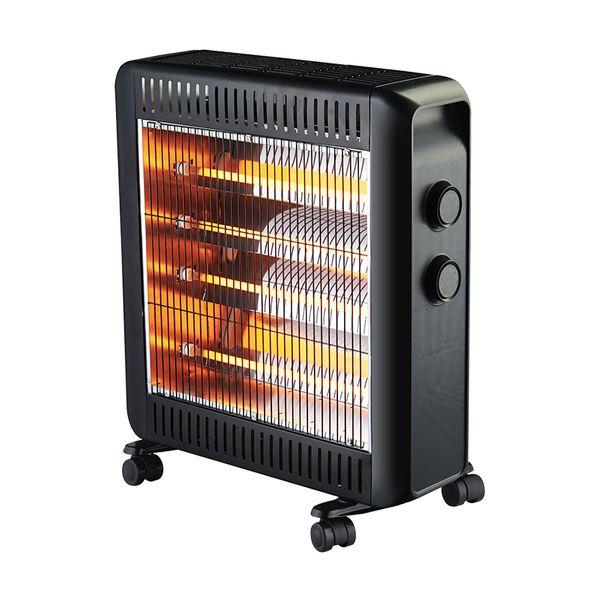 Crystal Home Heat Comfort