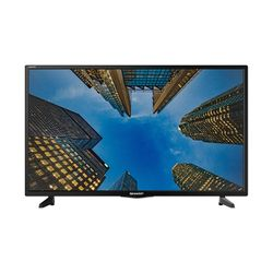 Sharp 32HI3122E 32""