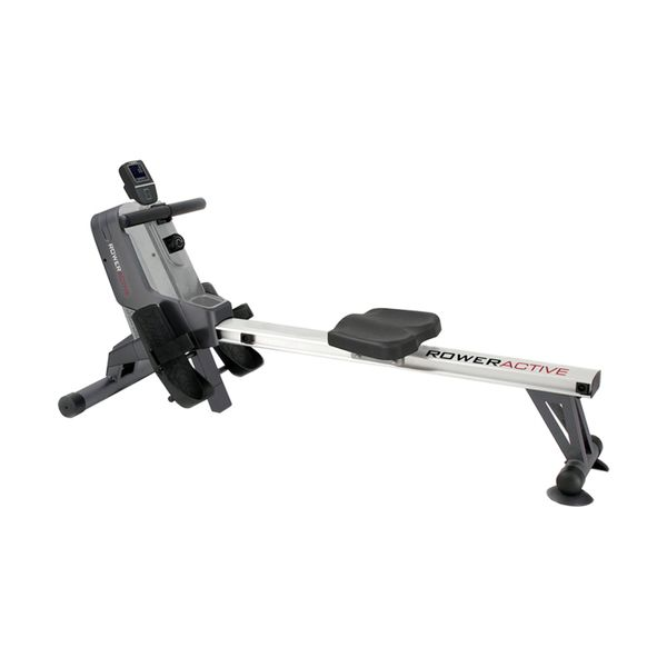 Toorx Rower Active