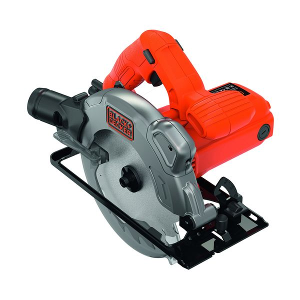 Black & Decker CS1250LK-QS