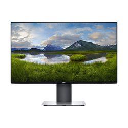 "Dell Ultrasharp U2419H Infinity Edge 24"""