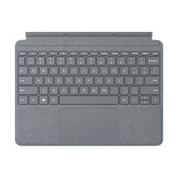 Microsoft Surface GO Signature Platinum Type Cover