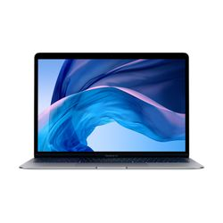 Apple MacBook Air i5/8GB/256GB 2018 Space Grey