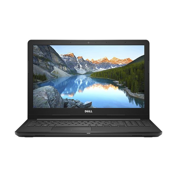 Dell Inspiron 3573 N4000/4GB/500GB/Windows 10